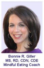 Bonnie Giller