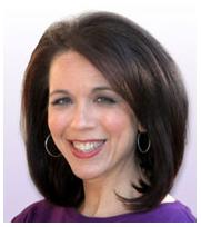 Bonnie R. Giller, MS, RD, CDN, CDE