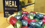 Spring into Easter and Passover, The Healthy Way