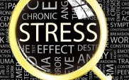 Control Your Stress, Control Your Weight