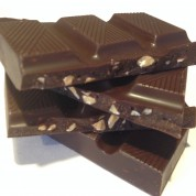 Being Mindful With Godiva Chocolate