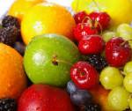 iStock_000002845394XSmall_colorfulfruit22