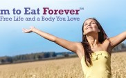 Your Time to Achieve the Body You Love is NOW!