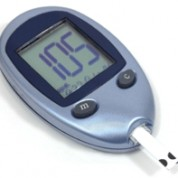 "Are you on ""Alert"" for Type 2 Diabetes?"