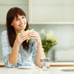 my mindful eating experience Mindful eating focuses on the experience of eating and actually enjoying and being aware of what you're putting into your mouth it can also provide great insight into what is actually driving you to want to eat.