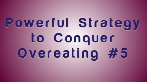 Powerful strategy 5