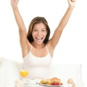 Powerful Strategies to Conquer Overeating – The Final 3!