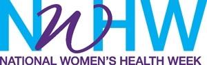 nwhw-logo-web