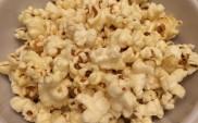 Popcorn Poppin' Month
