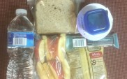 Bring Your Own Lunch for National Brown-Bag-It Day!