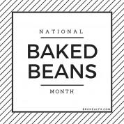 Spill the Beans on Baked Beans