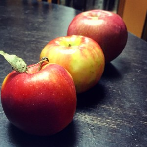 apples-3-in-row