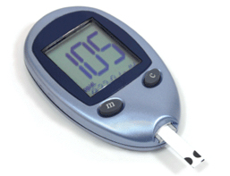 glucose-meter-002