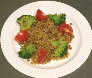 buckwheat-with-spices-broc-etc-2