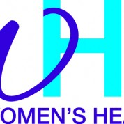 Take Back Your Health During Women's Health Week!
