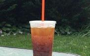 How to Avoid the Iced-Coffee Trap this Summer