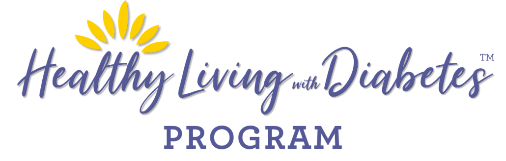 Healthy Living with Diabetes Program